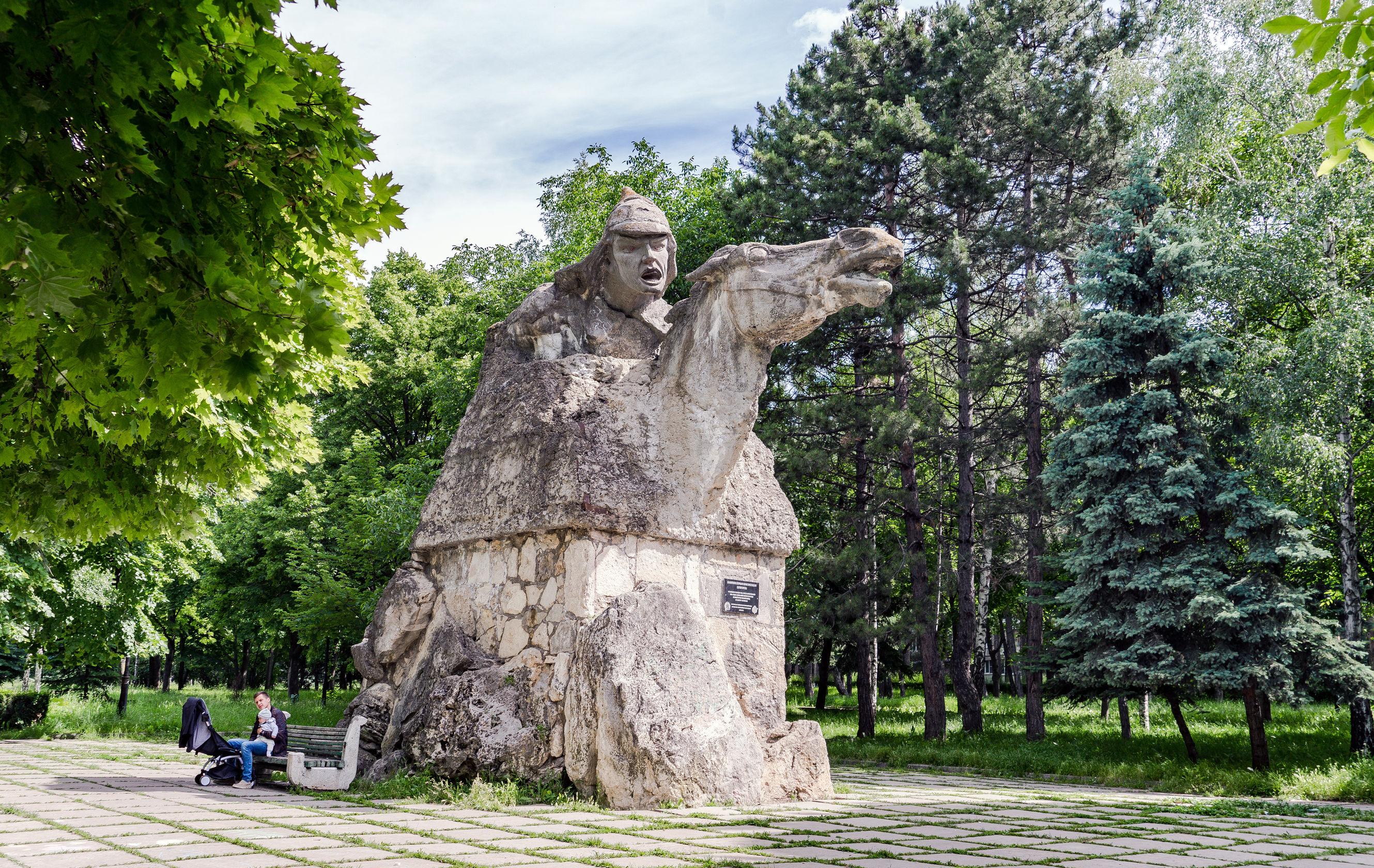 Памятники пятигорск гранит памятники в туле цены я Майкоп