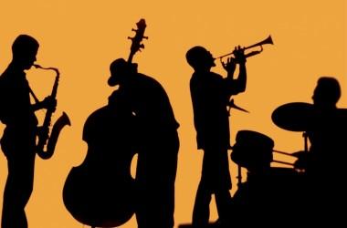 В Пятигорске пройдет фестиваль-конкурс джазовой музыки «Пятигорская осень - 2017»