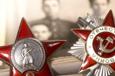 В Пятигорске отметят День защитника Отечества