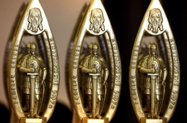 IX Международный Славянский литературный форум  «Золотой Витязь»