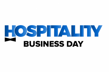 Hospitality Business Day