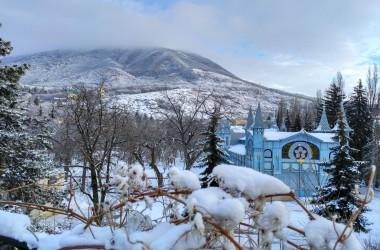 Пятигорск вошел в топ-5 самых недорогих российских курортов