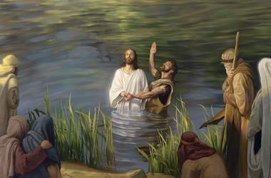 В Пятигорске местом для купания на Крещение станет Новопятигорское озеро