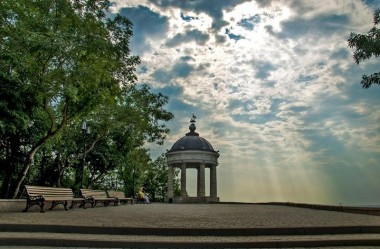 В Пятигорске планируют открыть многофункциональный центр развития туризма