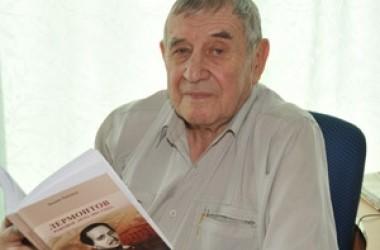 Не стало Хачикова Вадима Александровича