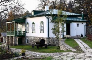 Государственный музей-заповедник М.Ю. Лермонтова возобновил работу