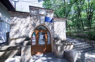 Новый сквер откроют в Пятигорске ко Дню города