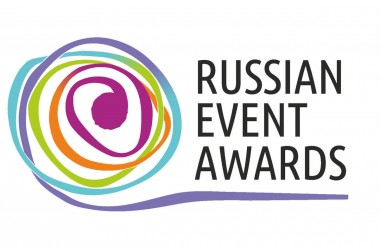 Russian Event Awards