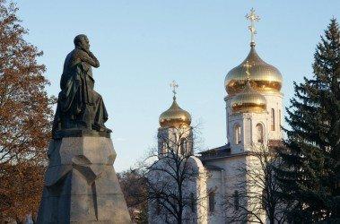 Всероссийский фестиваль поэзии «Лермонтовские сезоны 2017»