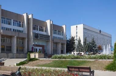 Краевой фестиваль «Музыкальная осень Ставрополья» встречают библиотеки