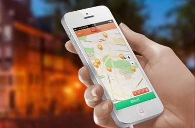Проект «Аудиогид «Пятигорск в твоем смартфоне»