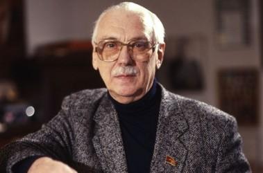В Пятигорске отмечают 105-летие со дня рождения Сергея Михалкова