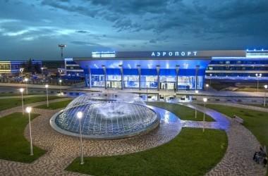 Продолжается голосование за название для международных аэропортов Минеральных Вод и Ставрополя