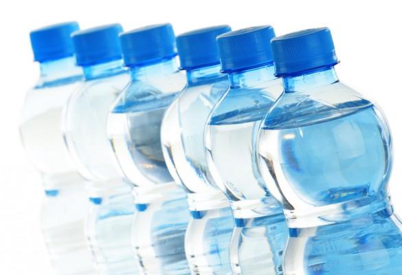 Какую воду купить?
