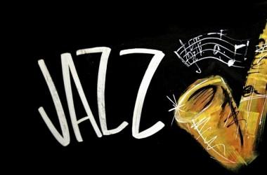 Открытый фестиваль джазового искусства «Пятигорская осень».